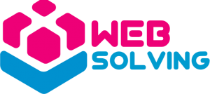 WEBsolving